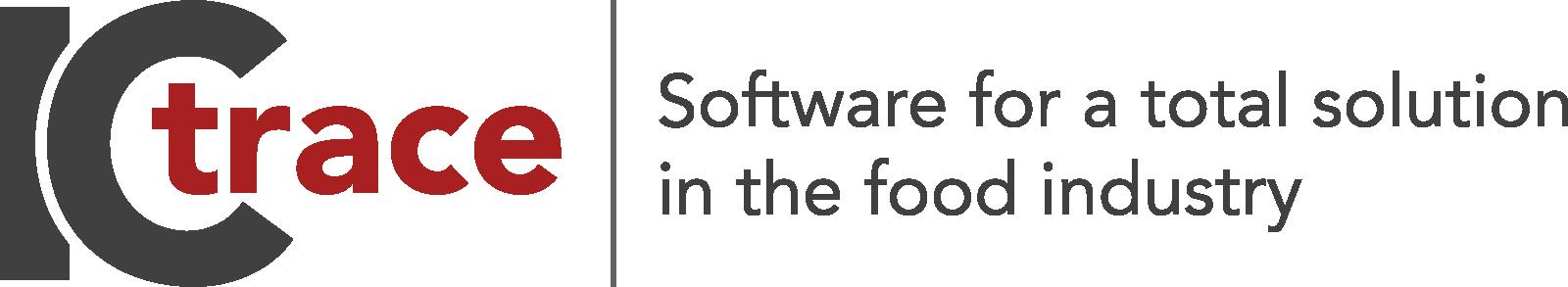 2019 07 15 Logo IC Trace