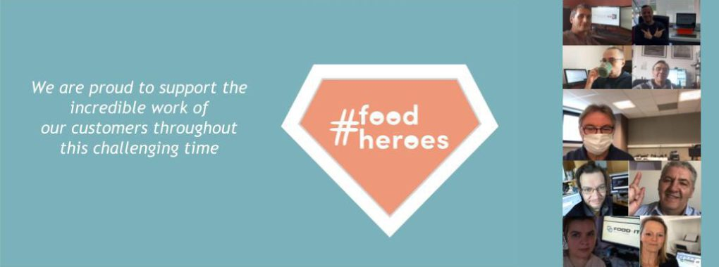 Food Heroes 1080x380