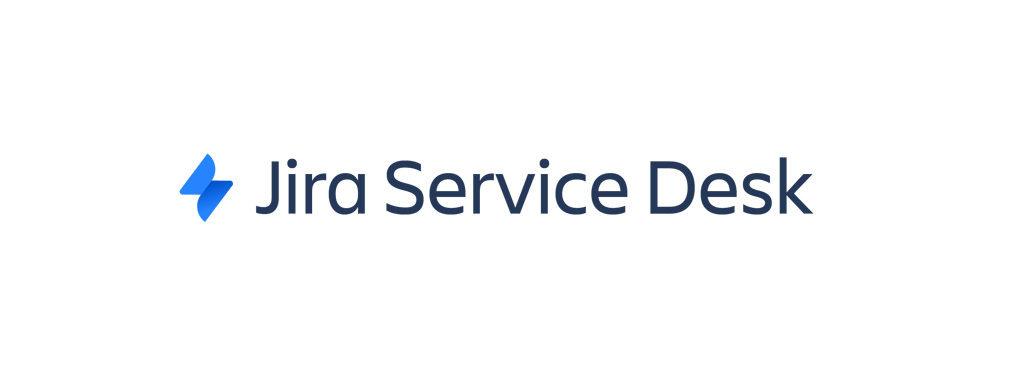 Jira service logo