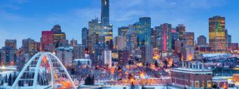 Edmonton 740x400
